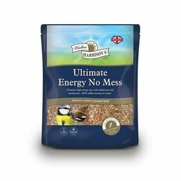 Harrisons Ultimate Energy No Mess 2Kg