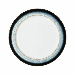 Denby Halo Medium Plate 24.5cm 199010104