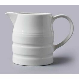 CKS Milk Churns / Milk Jug 0.5pt T35W