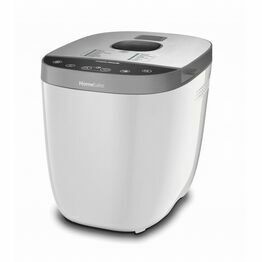 Morphy Richards Homebake Breadmaker 502001