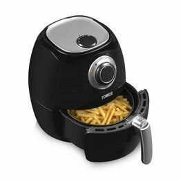 Tower Air Fryer 3.2ltr T17005