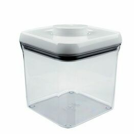 Oxo Pop Container Square 2.3ltr 1071399