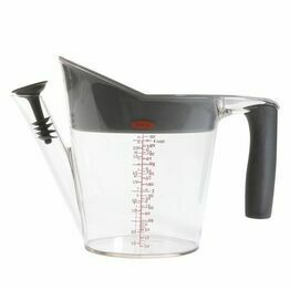 Good Grips Gravy / Fat Separator 4cup