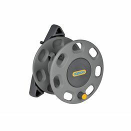 Hozelock Wall Mounted Reel (30m) 2420