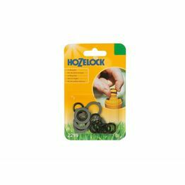 Hozelock O Ring Spares Kit 2299