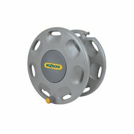 Hozelock Wall Mounted Reel (60m) 2390