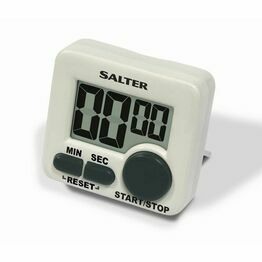 Salter Kitchen Timer Mini 398
