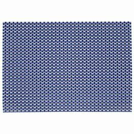 Denby Imperial Blue Woven Placemat 334012156