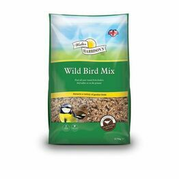 Harrisons Wild Bird Seed Mix 12.75kg