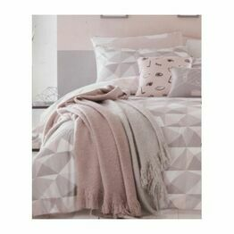 Appletree Duvet Cover Set Fragments
