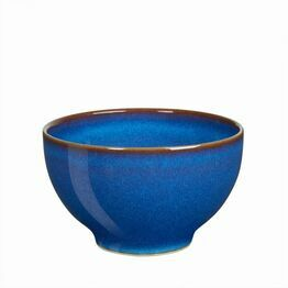 Denby Imperial Blue Small Bowl 001010046
