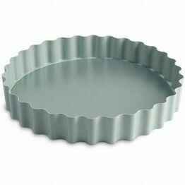Jamie Oliver 25.4cm Non-Stick Loose Base Tart Tin JB1045