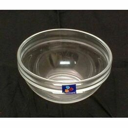Luminarc Stacking Bowl 7cm