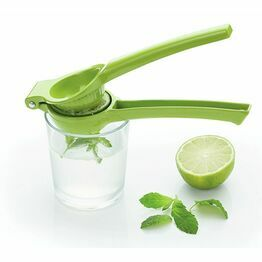 Healthy Eating Lime Squeezer KCHELIME