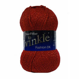 James Brett Twinkle Wool 100g