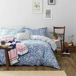 Joules Orchard Ditsy Bedding