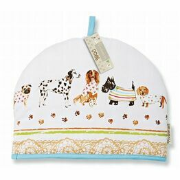 Tea Cosy - Best In Show
