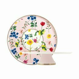 Maxwell & Williams Tea's & C's Contessa 30cm Footed Cake Stand R