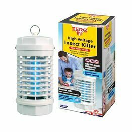 STV Electronic Insect Killer ZER880