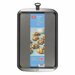 Tala Non Stick Baking Tray Large 38x25cm 10A11607