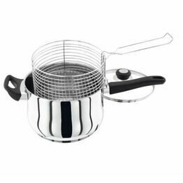 Judge Vista Chip Pan 22cm JJ84