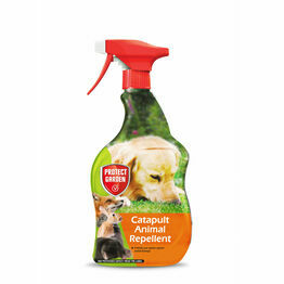 Cat-A-Pult Animal Repellent 750ml