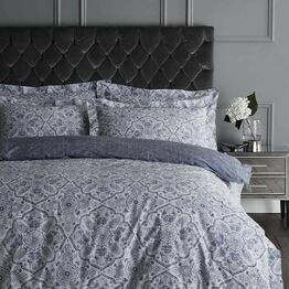 Dorma Calthorpe Duvet Cover Set