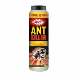 Doff Ant Killer Powder 300g