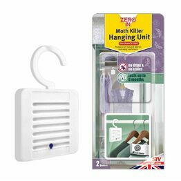 STV Moth Killer Hanging Unit ZER432