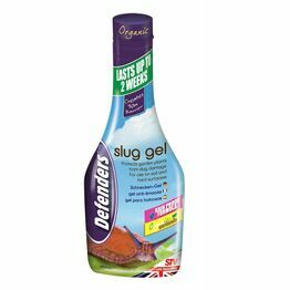 STV Slug Gel 650ml STV096