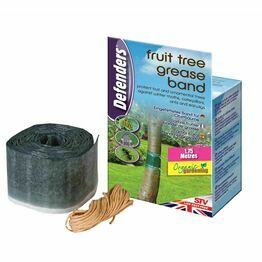 Fruit Tree Grease Band 1.75mtr STV436
