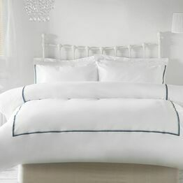 Belledorm Duvet Cover Set Brunswick