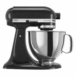 KitchenAid Artisan Mixer 4.8L Starry Night 5KSM125BSN