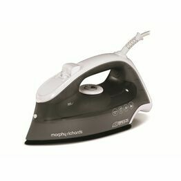 Morphy Richards Breeze Steam Iron 2600w 300252