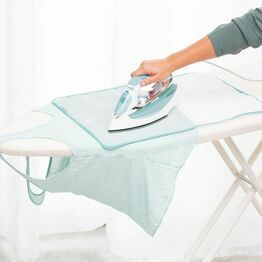 Brabantia Protective Ironing Cloth White 105487