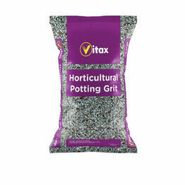 Vitax Horticultural Potting Grit- Small Bag