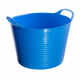 Tubtrugs Flexible Storage - Blue