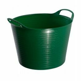 Tubtrugs Flexible Storage - Green