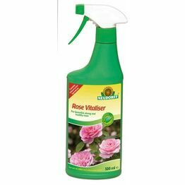 Neudorff RoseVitaliser 500ml