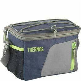 Thermos Cool Bag Radiance 4ltr (6 can)