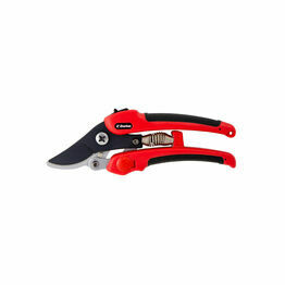 Darlac Compound Action Pruner DP332