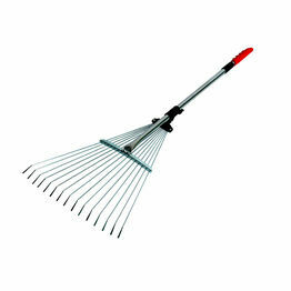 Darlac Expanding Telescopic Rake Large DP465