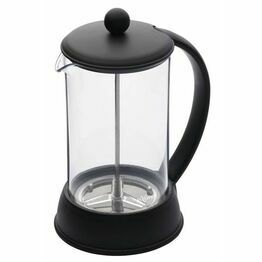 Le Express 3 Cup Cafetiere