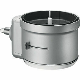 KitchenAid Food Processor Attachement for Stand Mixer 5KSM2FPA