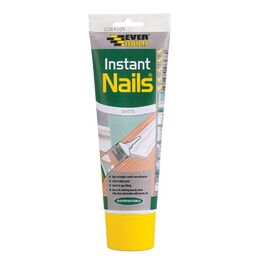Instant Nails C2 Tube