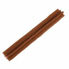 Whimzees Stix 120mm