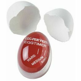 Egg Perfect Timer 12ET1