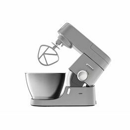 Kenwood Chef Kitchen Stand Mixer KVC3100S