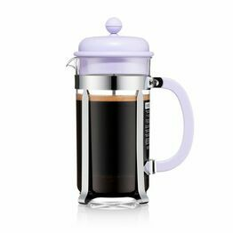 Bodum Caffettiera 8 Cup 1ltr Coffee Maker 2020 Colours