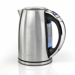 Cuisinart Signature Multi-Temp Kettle CPK17BPU